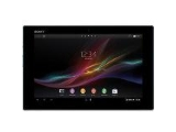 Sony Xperia Tablet Z SGP311 Wi-Fi 16GB