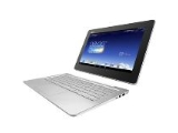 ASUS Transformer Book Trio TX201