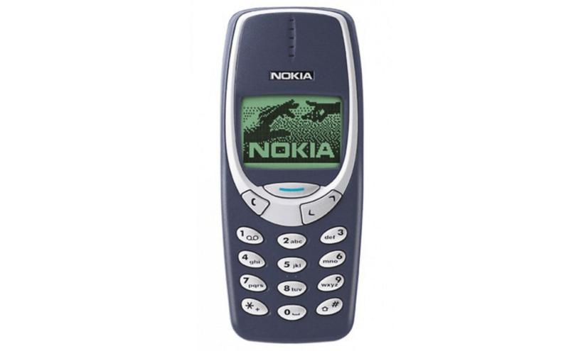 NOKIA宣布重返智慧型手機戰場 與HMD簽10年授權